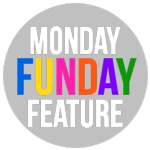 Monday-Funday-Feature