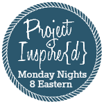Project-Inspired-150x150-Party-Button