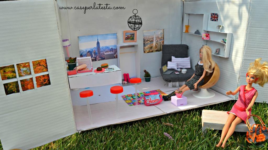 barbie house_9