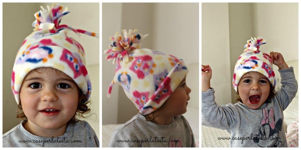 cappellino pail fai da te_7