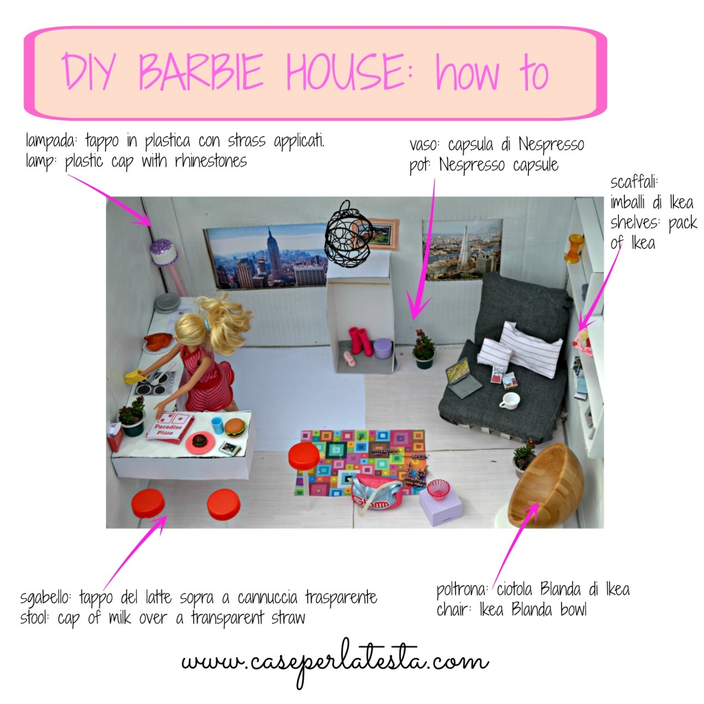 diy barbie house_1