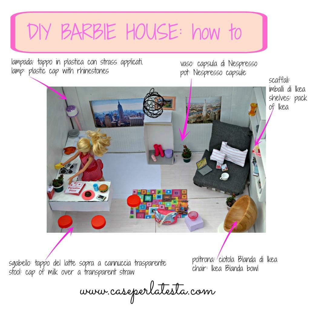 diy barbie house_1