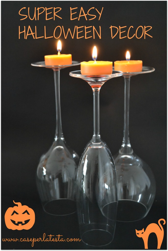 #easy#fast#halloween#decor