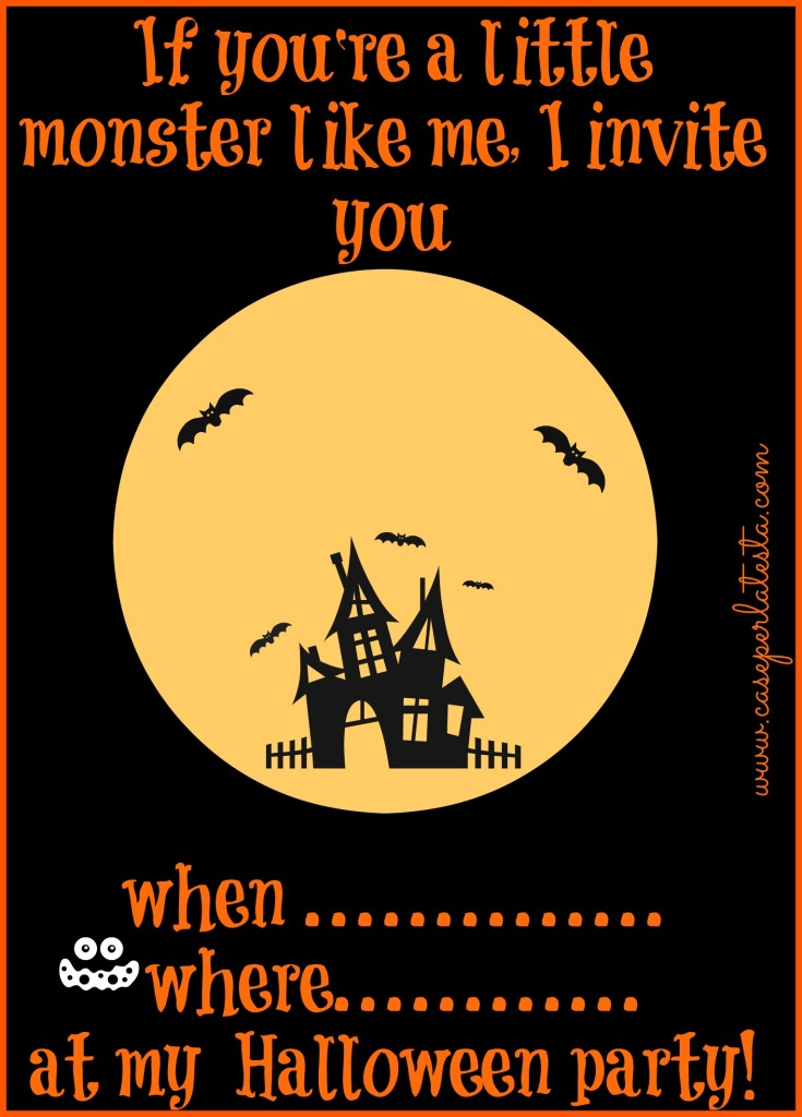 halloween party invite_2