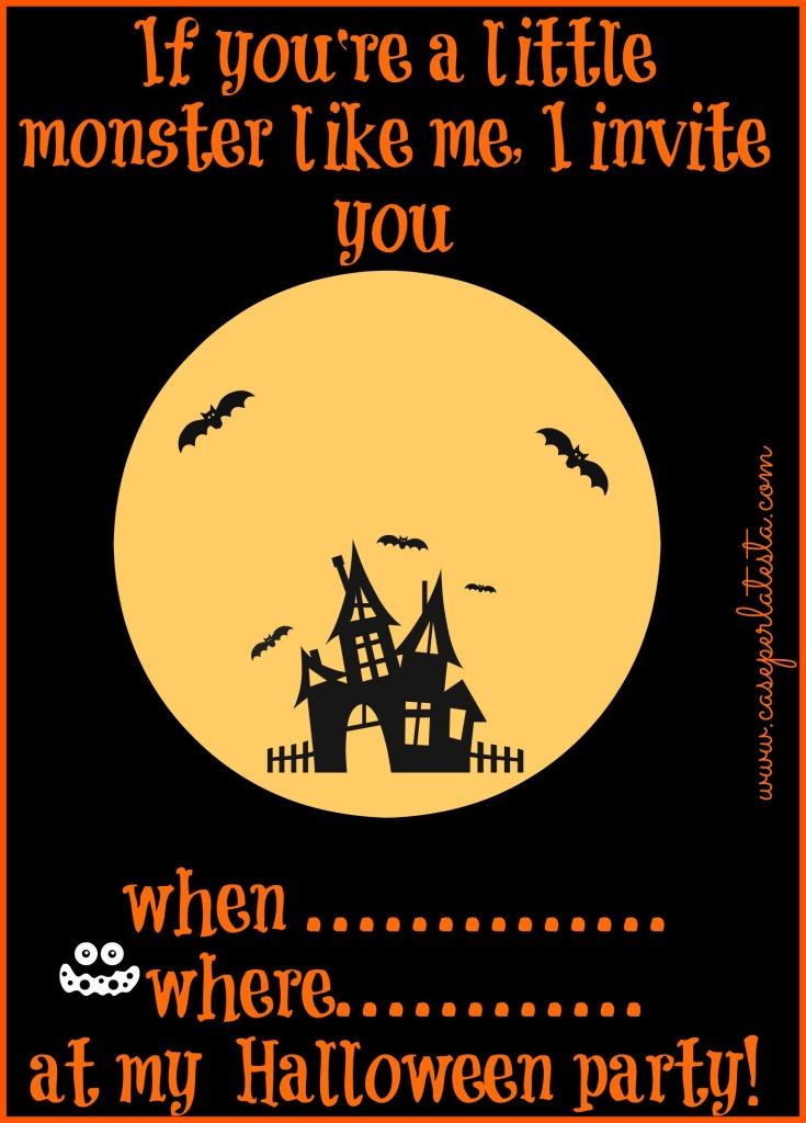 halloween party invite_2