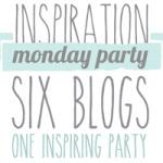 inspiration_monday_new_button_zps6e7eb0a1
