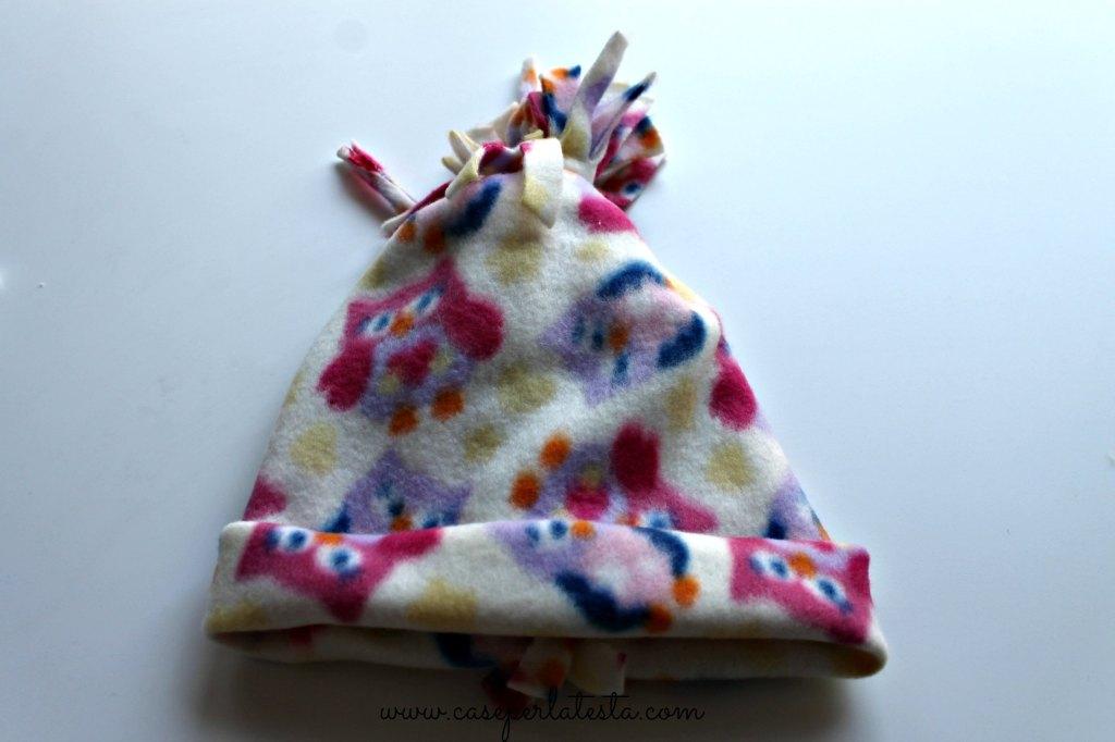 no sew fleece hat_3