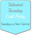 talented-tuesday-link-party-logo-button