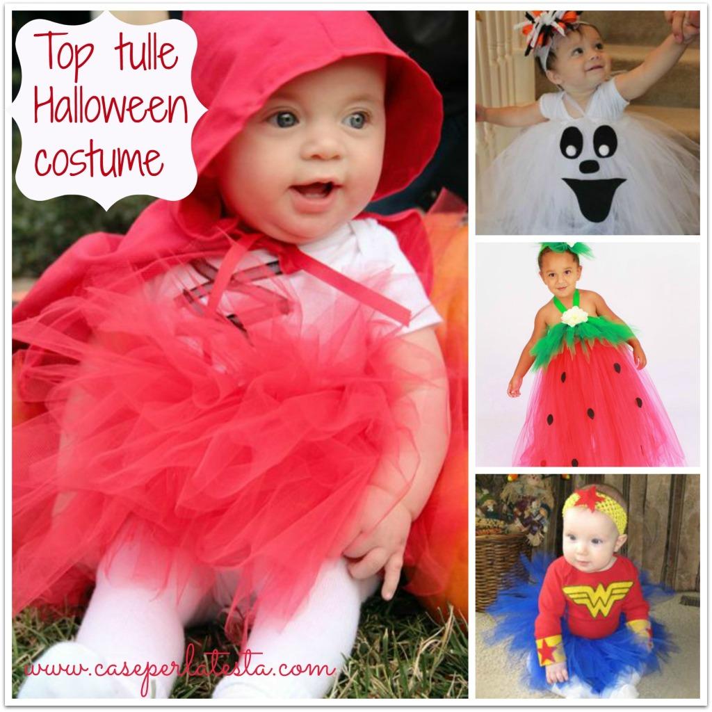 #tulle#Hallowenn#costume#2