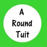 ARoundTuit