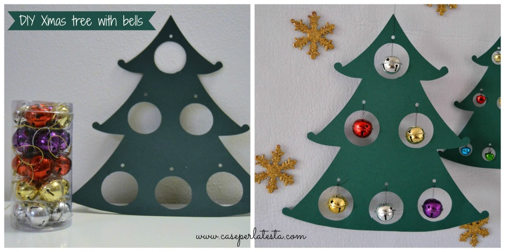 collage_diy_xmastree_2