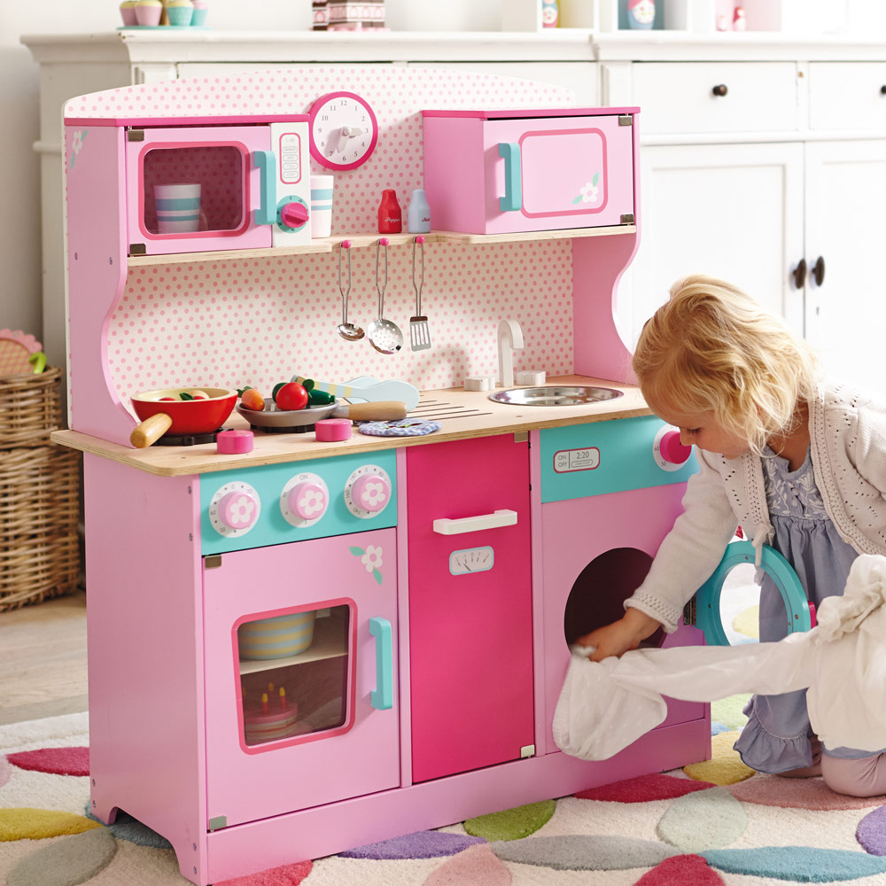 sweet-pea-play-kitchen_fr