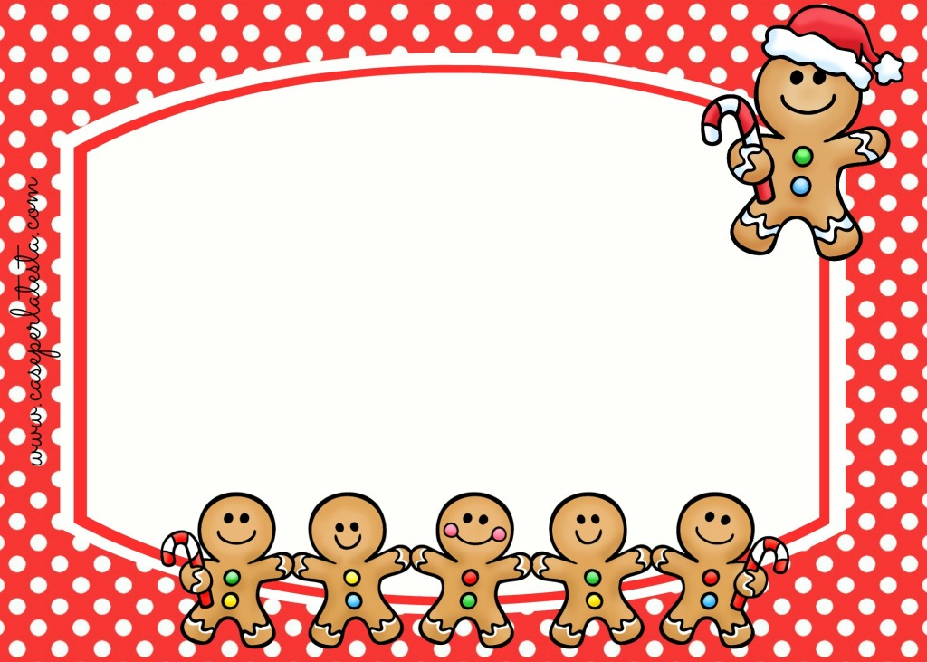 Biglietto di natale gratis free christmas card for Clipart natale free download