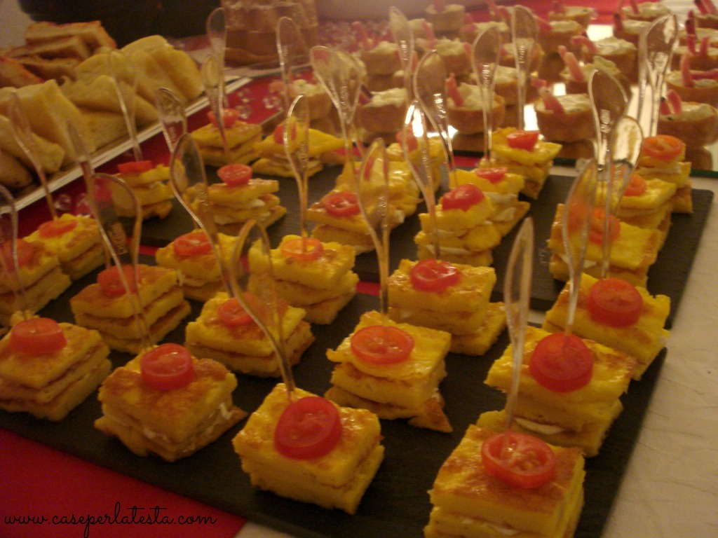 Christmas_party_finger_food