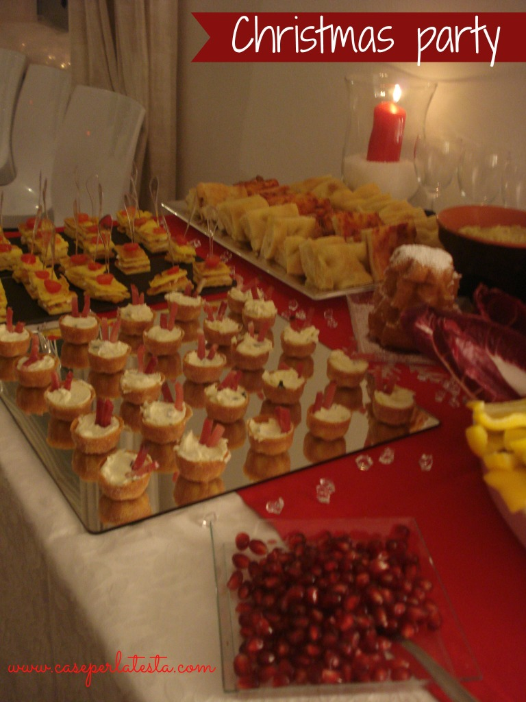 Christmas_party_ideas