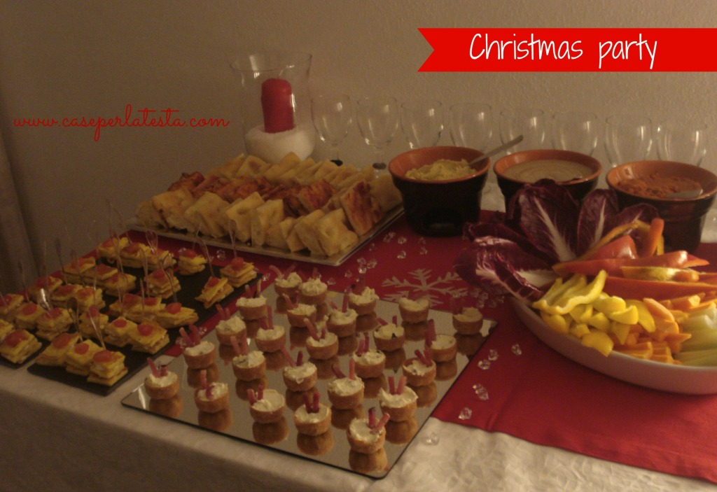 Christmas_party_low_cost