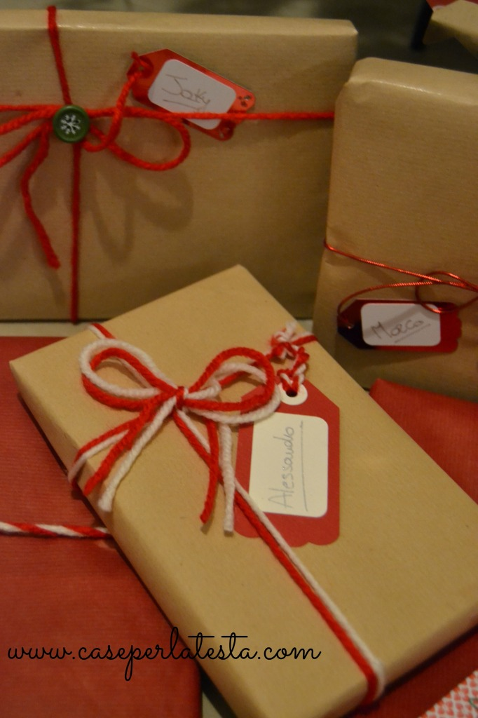 gift_tags_free_1
