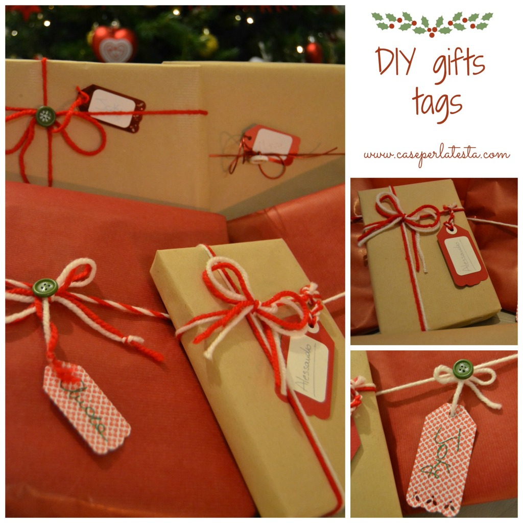 #gifts_tags_free_download_pdf