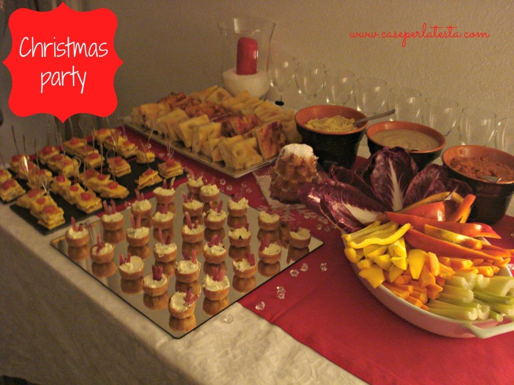 xmas_party