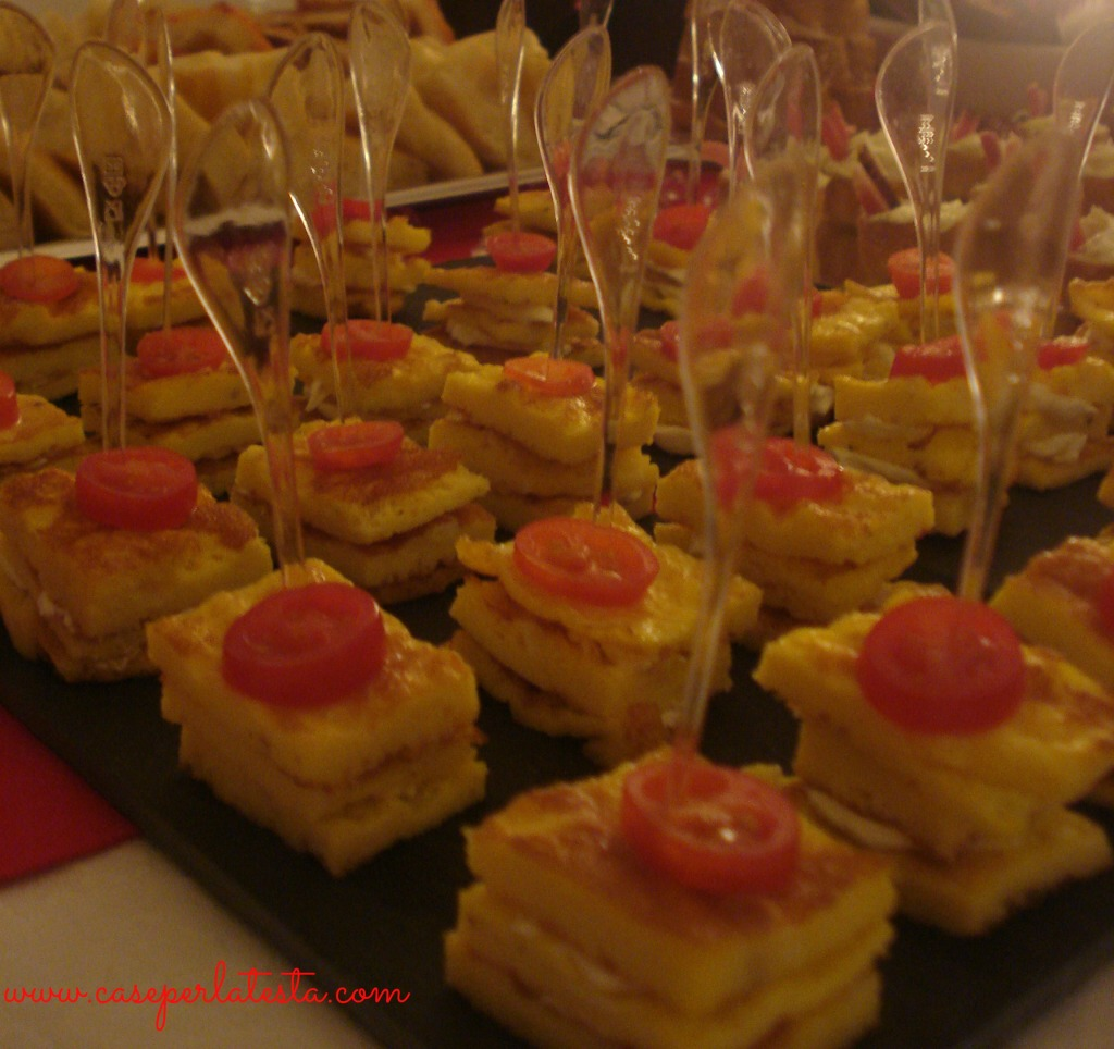 xmas_party_finger_food