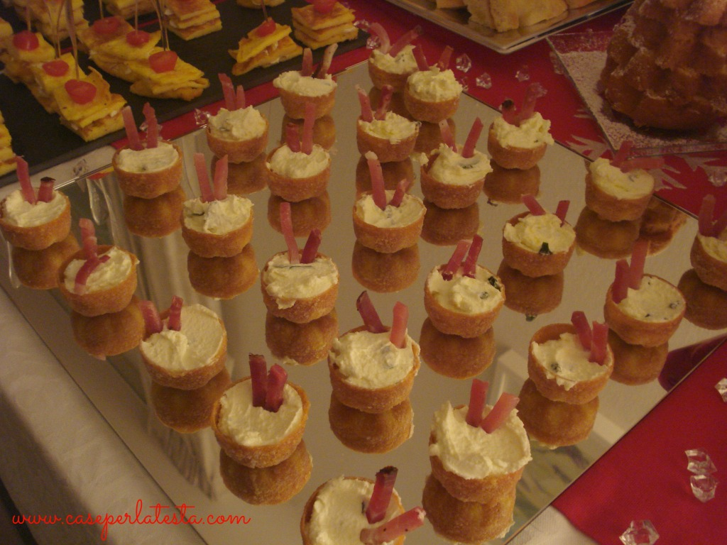 xmas_party_finger_food_recipes