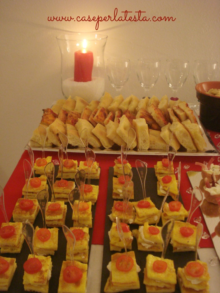 xmas_party_ideas