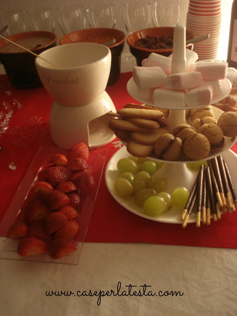 xmas_recipes_finger_food