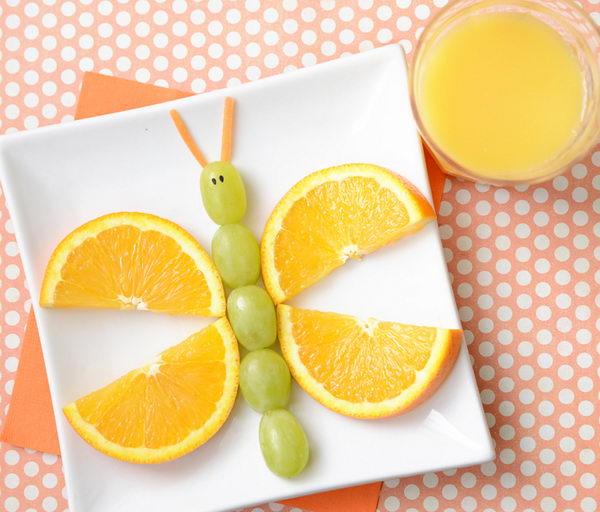 2-fruity-butterfly-snack