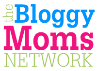 BloggyMomsNetwork