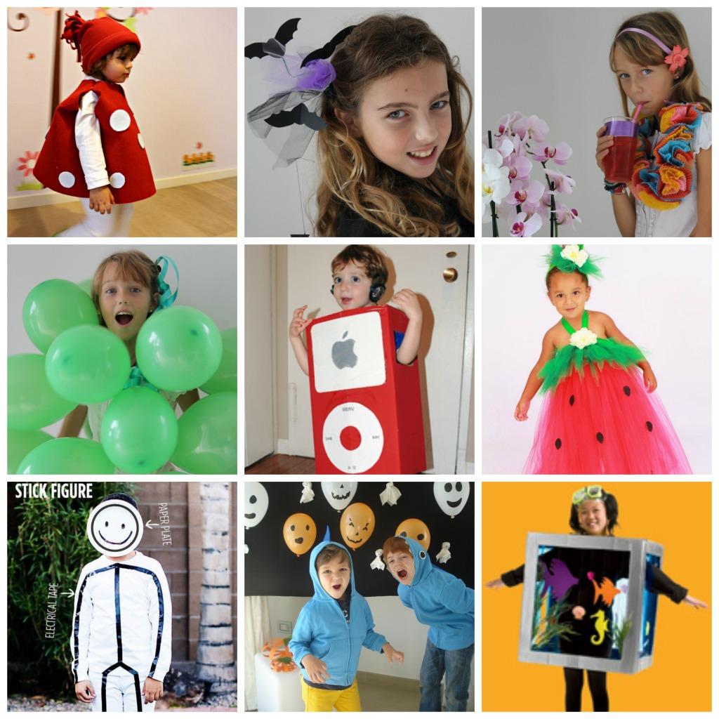 Costumi_carnevale_fai_da_te