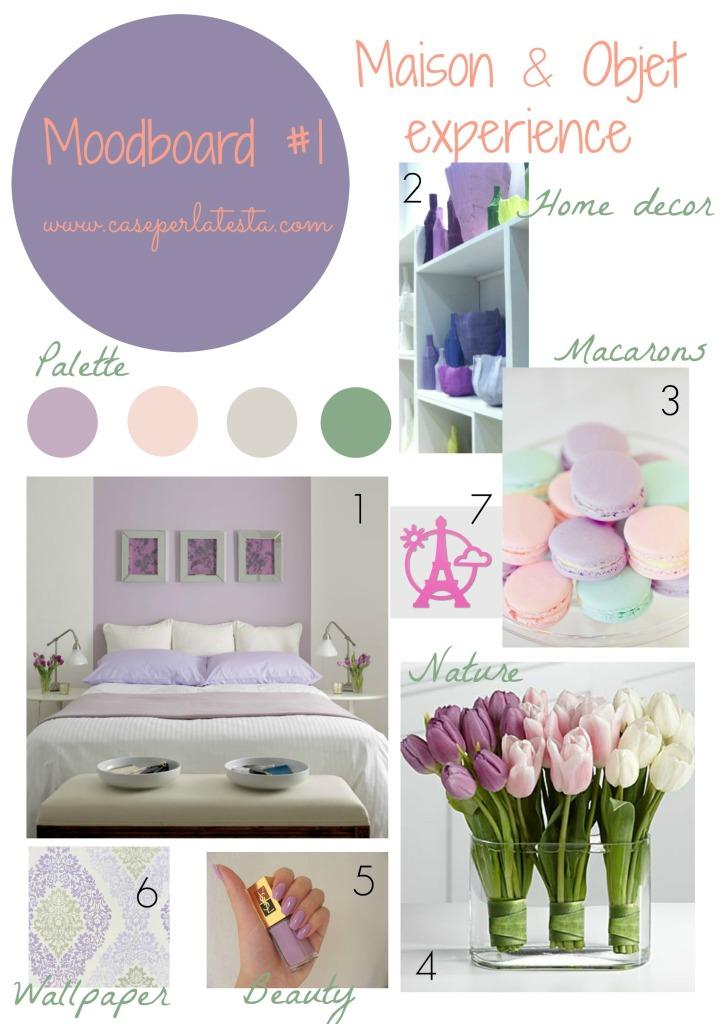 Moodboard#1_Maison&objet_paris
