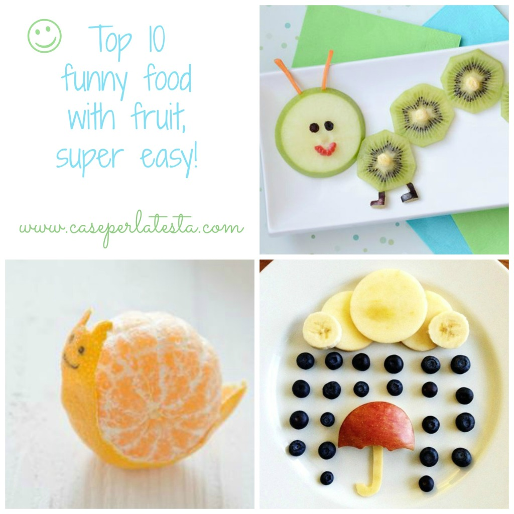Top_10_funny_food_with_fruit