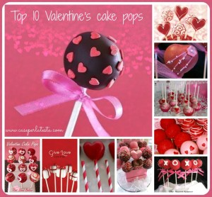 Top_cake_pops_collage-1024x950