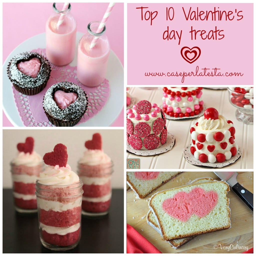 Valentine_treats_roundup