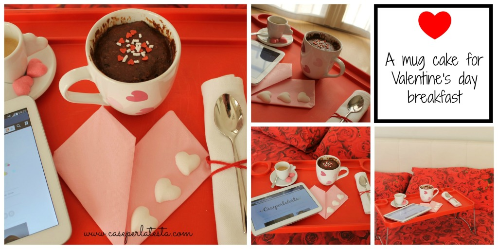 Valentines Breakfast_1