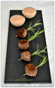 meatballsparty