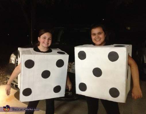 pair_of_dice