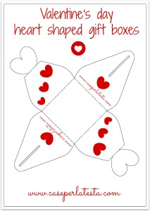 Heart_shaped_gift_box