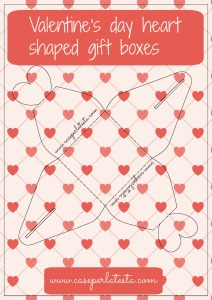 Heart_shaped_gift_box_4