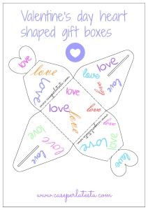 Heart_shaped_gift_box_5