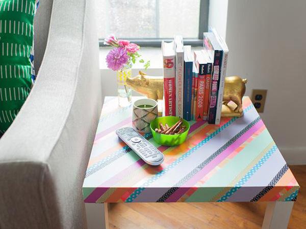 Original_Michelle-Edgemont-Dorm-Washi-Tape-table-ikea-hack-wide_h_lg