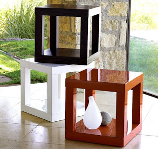 The-Parsons-Cube-Side-table