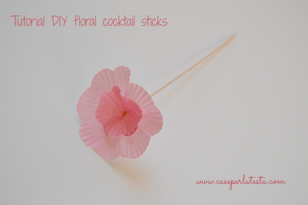 Tutorial_DIY_Cocktail_sticks_7