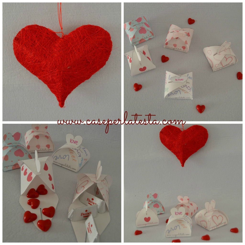 Valentine_printable_box_collage_1