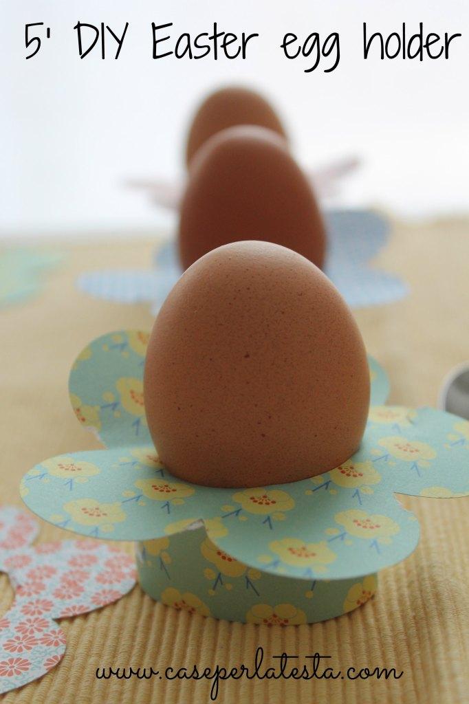 easter egg holder - Copia
