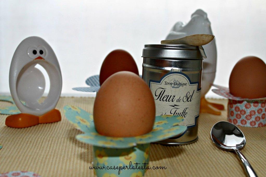 egg holder - Copia