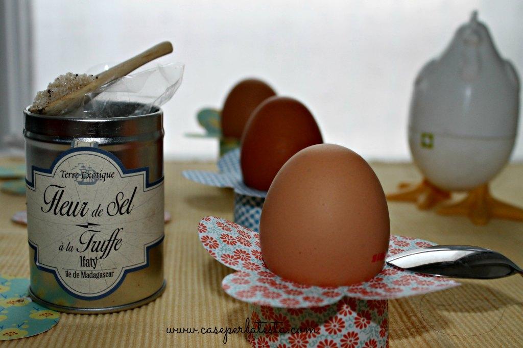 egg holder2 - Copia