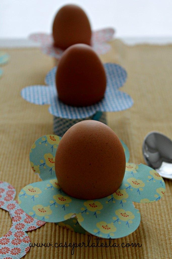 fiori uovo - Copia