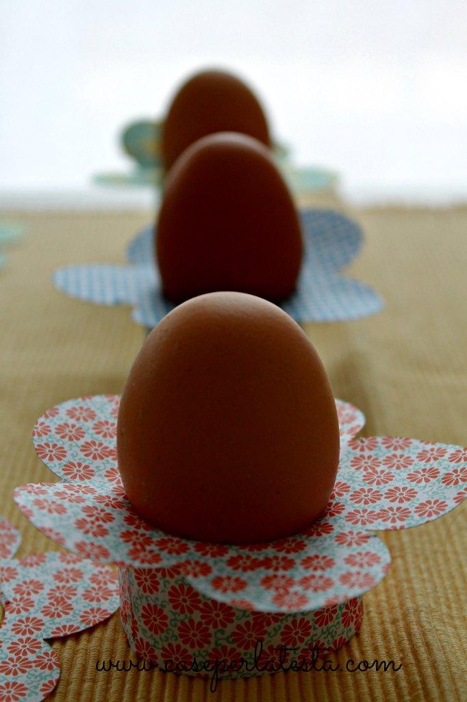 porta uovo - Copia