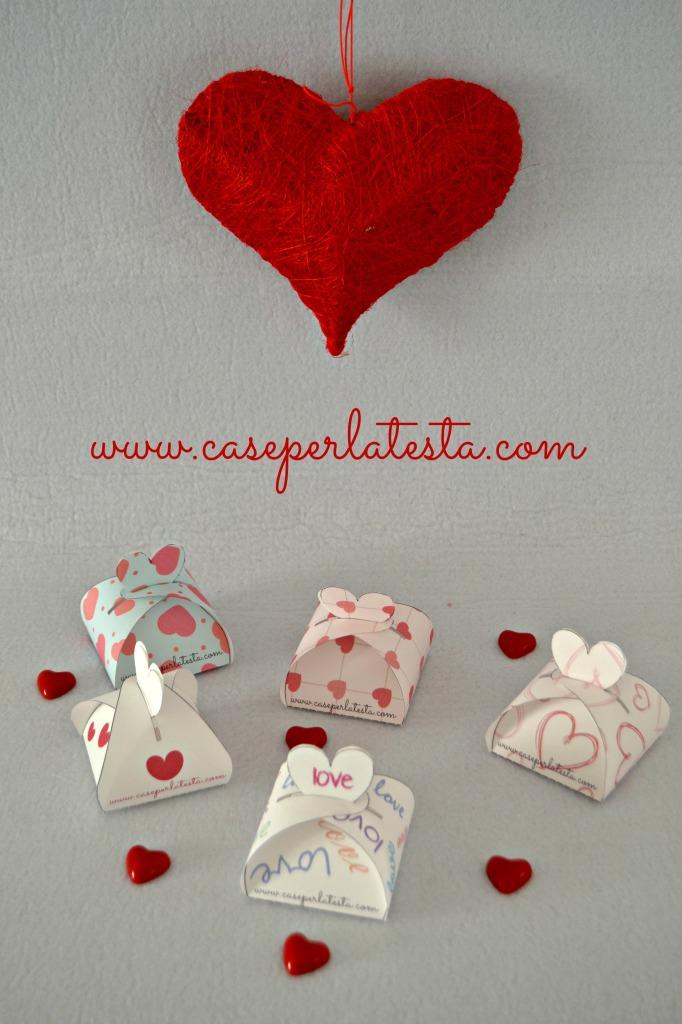 scatola_san_valentino_stampabile
